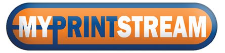 MyPrintStream.com